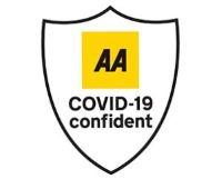 AA-COVID-Confident-logo-RGB-72dpi-web-small B