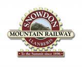 B&B Snowdonia