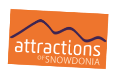 Attractions of Snowdonia